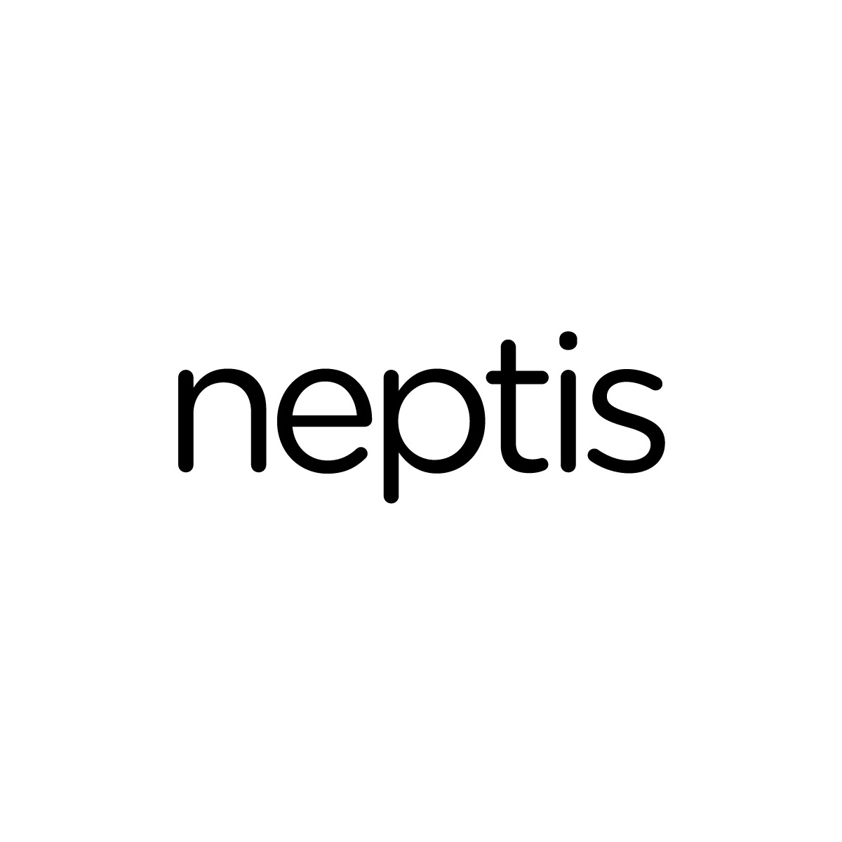 Neptis Foundation logo