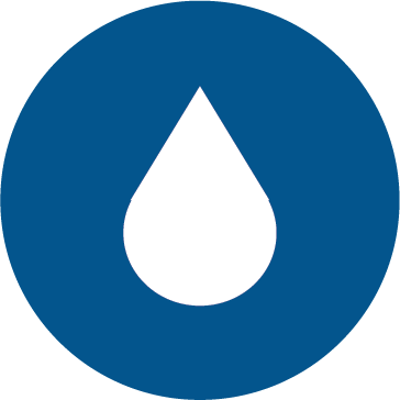 groundwater quality icon
